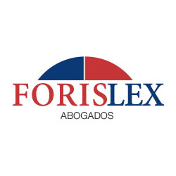 Forislex Abogados