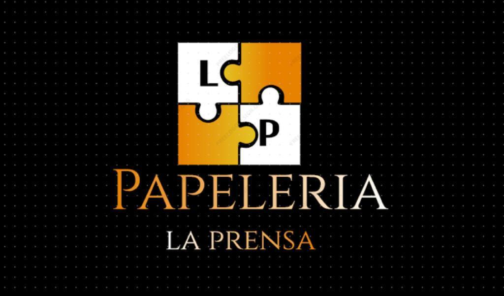 Papelería La Prensa