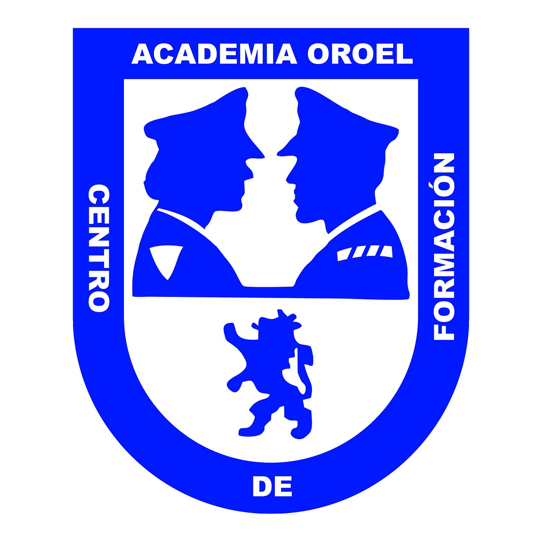 ACADEMIA OROEL