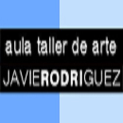 Aula Taller De Arte Javier Rodriguez