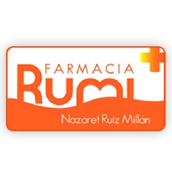 Farmacia Rumi 12 Horas