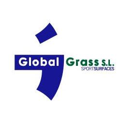 Global Grass