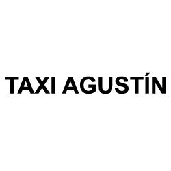 Taxi Agustín