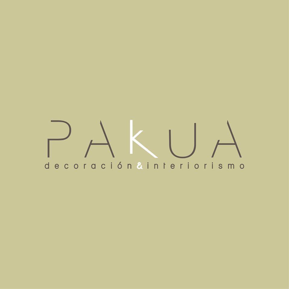 Pakua Decoracion & Interiorismo