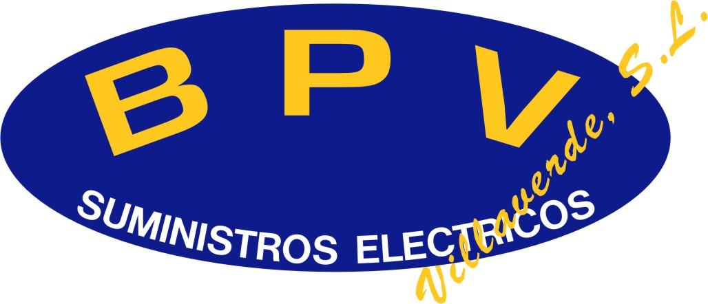 Bpv Villaverde S.l.