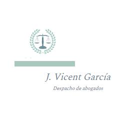 Abogado Vicent García