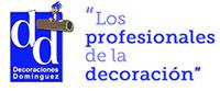 Decoraciones Domínguez