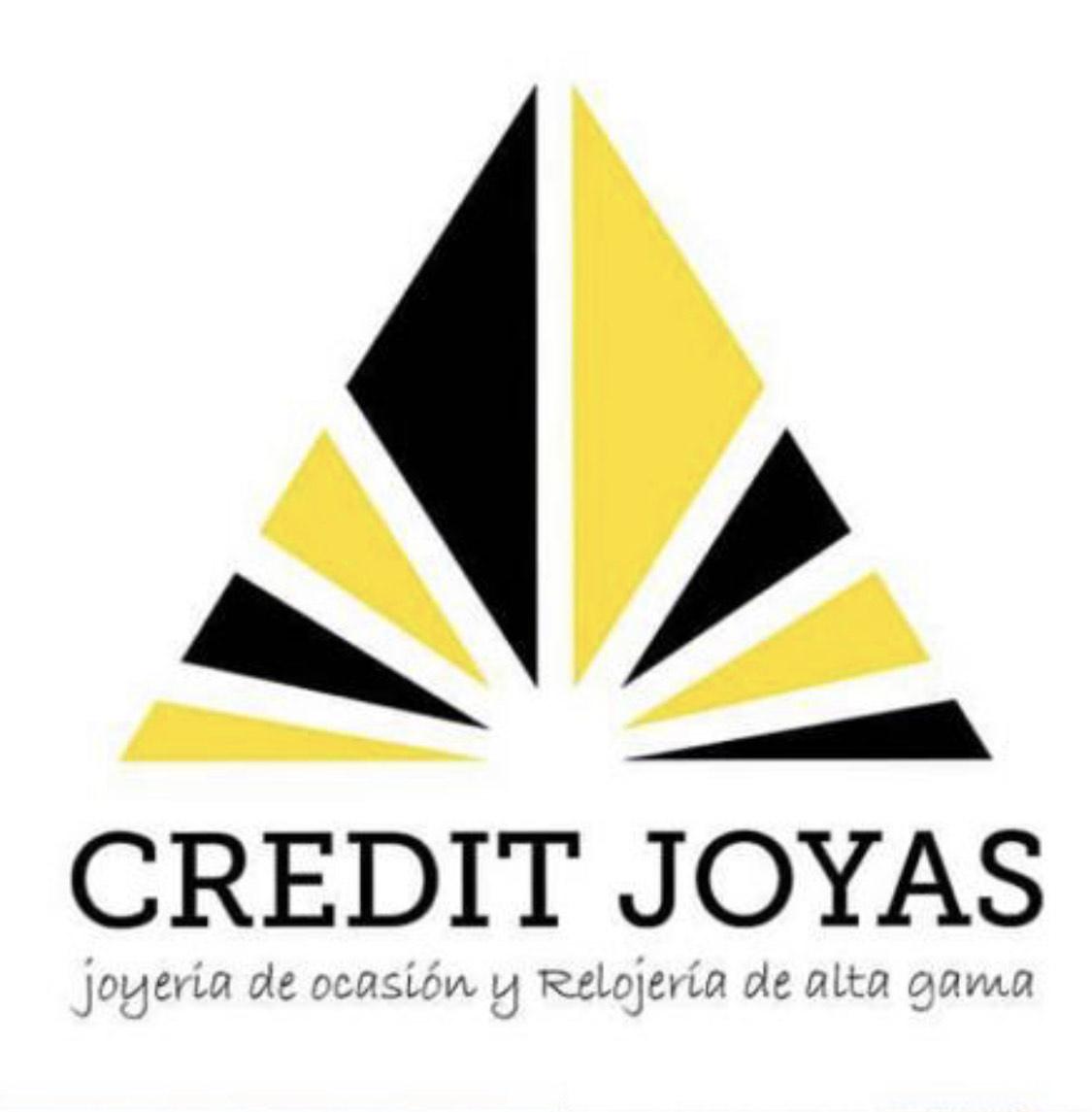 CREDIT JOYAS