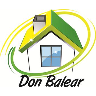 Don Balear Ventanas Pvc Mallorca