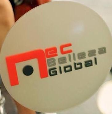 Nec Belleza Global