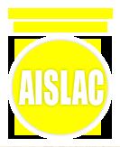 AISLAC