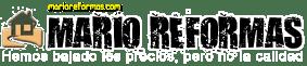 Mario Reformas y obras