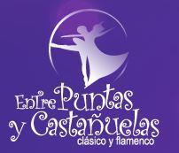 Entre Puntas Y Castañuelas
