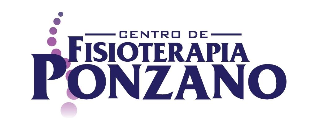 Centro De Fisioterapia Ponzano