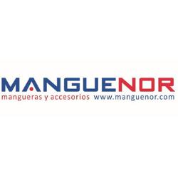MANGUENOR