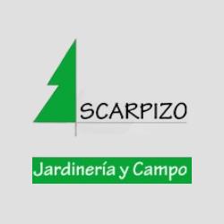 Escarpizo Jardinería y Campo
