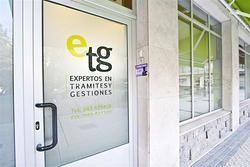 Imagen de ETG Asesores