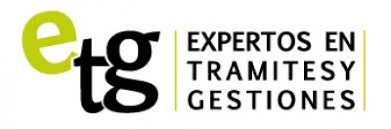 ETG Asesores