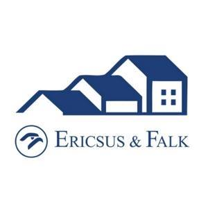 Inmobiliaria Ericsus & Falk