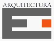 Arquitectura Peñaranda-BCE
