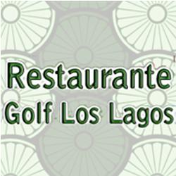 Restaurante Golf Los Lagos