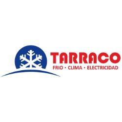 Tarraco - Frío-Clima-Electricidad
