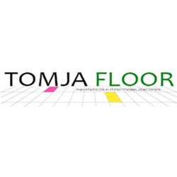 Tomja Floor Pavimetos