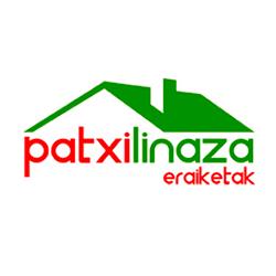 Patxi Linaza Eraiketak