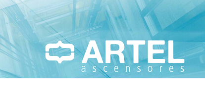 Artel Ascensores