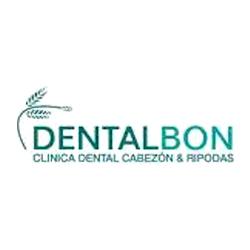 Dentalbon