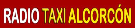 Taxi Alcorcón