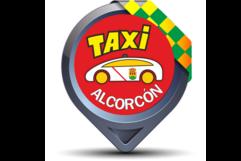 Taxi Alcorcón TAXIS: SERVICIOS Y PARADAS