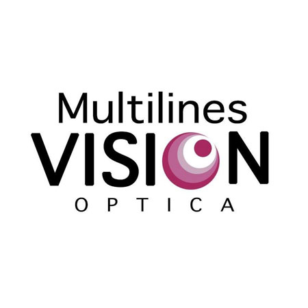 Multilines Vision ( Sanlúcar de Barrameda )