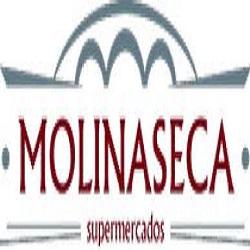 Supermercados Molinaseca