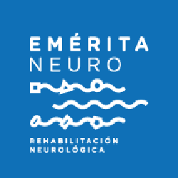 Emerita Neuro