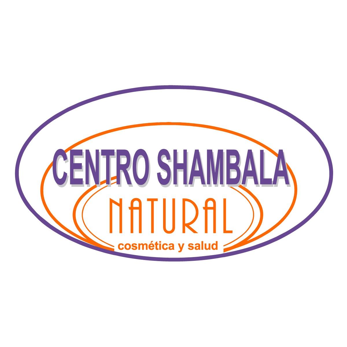 Centro Shambala Natural