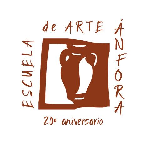 Escuela De Arte Ánfora