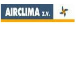 Airclima Zaragoza Vizcaya  Zv