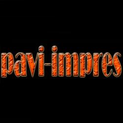 Pavi Impres