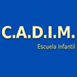 Escuela Infantil Cadim