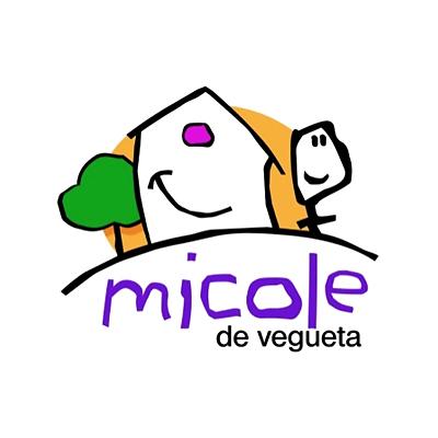 MICole De Vegueta
