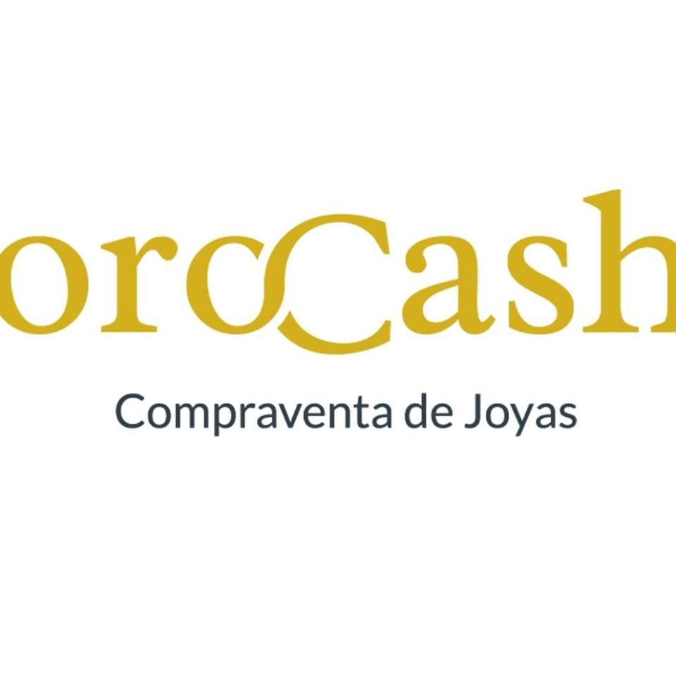 Orocash Valencia