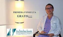 Imagen de Dra. Elvira Elena Sorando