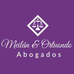 Meilán & Ortuondo Abogados