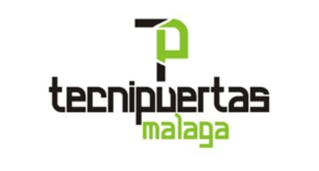 Tecnipuertas Málaga
