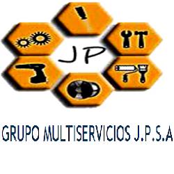 Grupo Multiservicios Jpsa