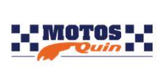 Motos Quin