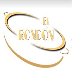 Taberna Tapas El Rondon