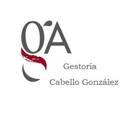 Gestoría Cabello González
