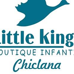 Little Kings Chiclana